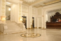 Hotel Savoy Moscow (11 of 80)