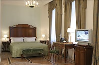Hotel Savoy Moscow (7 of 80)
