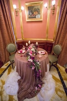 Hotel Savoy Moscow (5 of 80)