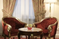 Hotel Savoy Moscow (3 of 80)