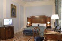 Hotel Savoy Moscow (2 of 80)