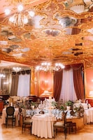 Hotel Savoy Moscow (28 of 80)