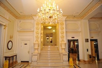 Hotel Savoy Moscow (20 of 80)