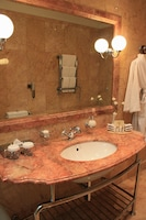 Hotel Savoy Moscow (22 of 80)