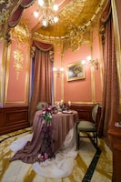 Hotel Savoy Moscow (38 of 80)