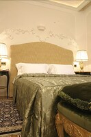 Hotel Savoy Moscow (15 of 80)