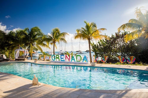 Grenada Vacation Packages: Bundle & Save up to $C634 in 2019