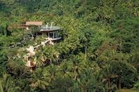 Four Seasons Resort Bali at Sayan (4 of 103)