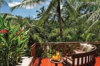 Four Seasons Resort Bali at Sayan (9 of 103)