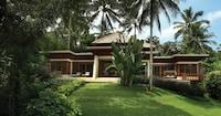 Four Seasons Resort Bali at Sayan (18 of 103)