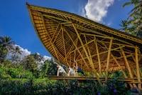 Four Seasons Resort Bali at Sayan (25 of 103)