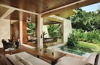 Four Seasons Resort Bali at Sayan (11 of 103)