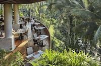 Four Seasons Resort Bali at Sayan (40 of 103)