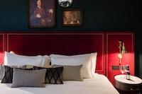 Avon Gorge by Hotel du Vin (3 of 64)