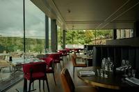 Avon Gorge by Hotel du Vin (27 of 64)