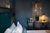 Avon Gorge by Hotel du Vin (35 of 64)