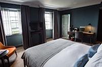 Avon Gorge by Hotel du Vin (11 of 64)