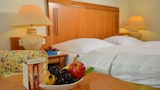 Hotel Domicil Berlin By Golden Tulip - Berlin Hotels