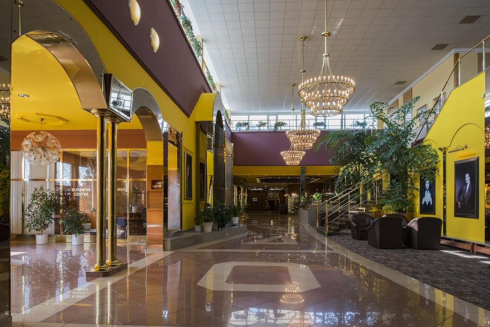Top hotel praha praga repubblica ceca for Hotel top prague
