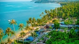 InterContinental Samui Baan Taling Ngam Resort - Koh Samui Hotels