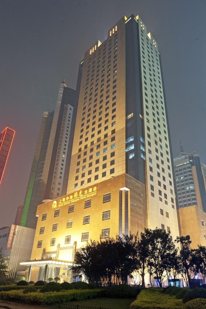 Grand Soluxe Zhongyou Hotel Shanghai In Shanghai  Hotel. Aloft Haidian Hotel. Hayot Hotel. Filitheyo Island Resort. Gaja Puri Resort & Spa. Crowne Plaza Curitiba Brazil. Shed 1700 Accommodation. Novotel Atria Nimes Centre Hotel. Hotel Adagio