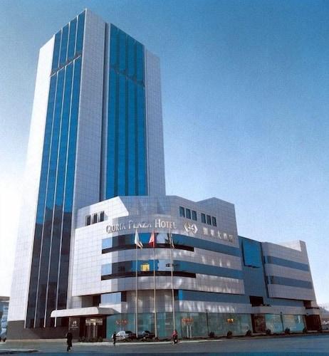 瀋陽凱萊酒店