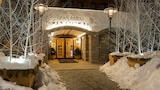 Gran Baita Hotel & Wellness - Courmayeur Hotels