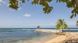 Half Moon - Montego Bay Hotels
