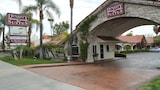 Dynasty Suites Redlands - Redlands Hotels