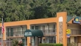 Days Inn Clayton Ga - Clayton Hotels