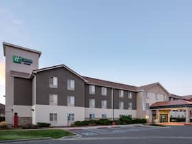 Holiday Inn Express & Suites Denver SW-Littleton, an IHG Hotel