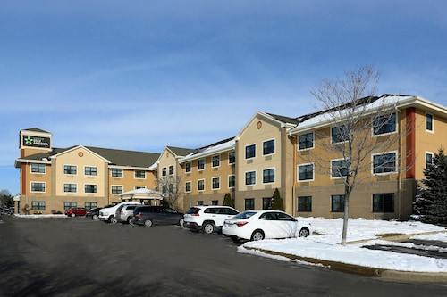 Check Expedia for Availability of Extended Stay America Cleveland - Brooklyn