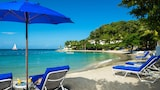 Round Hill Hotel And Villas - Montego Bay Hotels