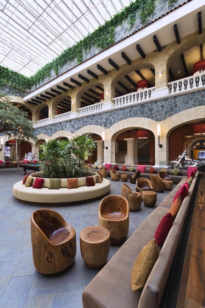 Hard Rock Hotel Riviera Maya - All Inclusive: 2019 Room Prices $323