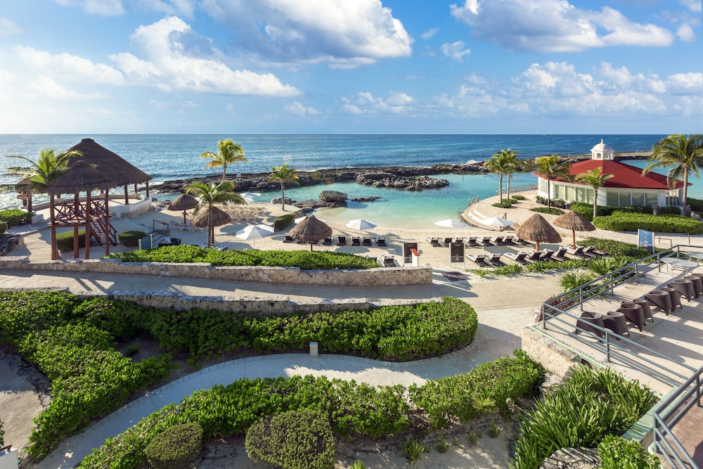 Featured Image, Hard Rock Hotel Riviera Maya - All Inclusive