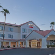 Springhill Suites by Marriott Phoenix/Chandler