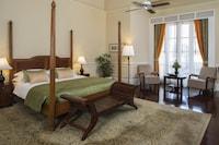 Raffles Grand Hotel d'Angkor (28 of 73)