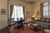 Raffles Grand Hotel d'Angkor (6 of 82)