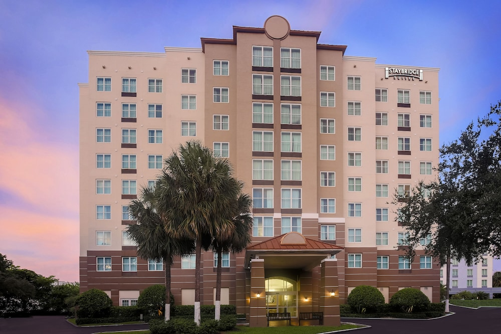 Featured Image, Staybridge Suites Miami Doral Area