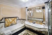 Baglioni Hotel Carlton (6 of 90)