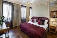 Baglioni Hotel Carlton (23 of 90)