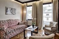 Baglioni Hotel Carlton (26 of 90)