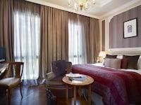 Baglioni Hotel Carlton (13 of 90)