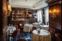 Baglioni Hotel Carlton (36 of 90)