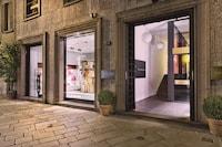 Baglioni Hotel Carlton (4 of 90)