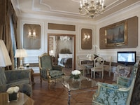Baglioni Hotel Carlton (18 of 90)