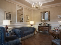 Baglioni Hotel Carlton (40 of 90)