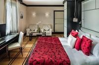 Baglioni Hotel Carlton (2 of 90)