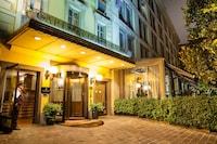 Baglioni Hotel Carlton (39 of 90)