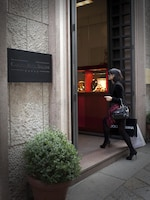Baglioni Hotel Carlton (34 of 90)